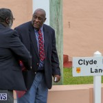 Clyde Best Lane Bermuda, November 1 2014-23