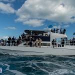 Dr Neul Burnie's burial at sea (19)