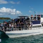 Dr Neul Burnie's burial at sea (30)