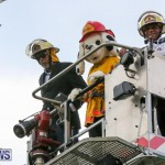 Fire Service at City Hall Bermuda, November 21 2014-9