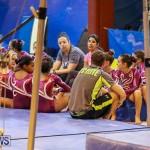 Gymnastics Bermuda, November 8 2014-4