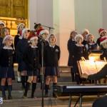Hamilton Christmas Tree Lighting 2014 (13)