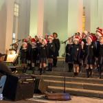 Hamilton Christmas Tree Lighting 2014 (14)