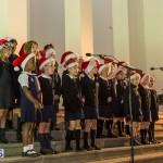 Hamilton Christmas Tree Lighting 2014 (22)