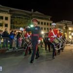 Hamilton Christmas Tree Lighting 2014 (40)