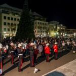 Hamilton Christmas Tree Lighting 2014 (56)