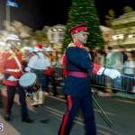 Hamilton Christmas Tree Lighting 2014 (60)