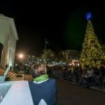 Hamilton Christmas Tree Lighting 2014 (69)