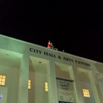 Hamilton Christmas Tree Lighting 2014 (72)