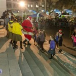Hamilton Christmas Tree Lighting 2014 (78)