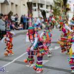 Hamilton Santa Parade Bermuda, November 30 2014-13