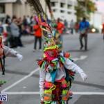 Hamilton Santa Parade Bermuda, November 30 2014-17