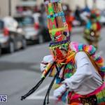Hamilton Santa Parade Bermuda, November 30 2014-19