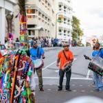 Hamilton Santa Parade Bermuda, November 30 2014-21