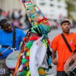 Hamilton Santa Parade Bermuda, November 30 2014-23