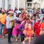 Hamilton Santa Parade Bermuda, November 30 2014-26