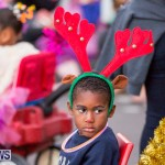 Hamilton Santa Parade Bermuda, November 30 2014-28