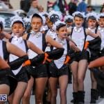 Hamilton Santa Parade Bermuda, November 30 2014-39