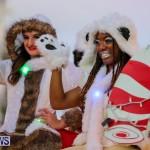 Hamilton Santa Parade Bermuda, November 30 2014-40