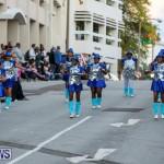 Hamilton Santa Parade Bermuda, November 30 2014-6
