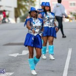 Hamilton Santa Parade Bermuda, November 30 2014-8