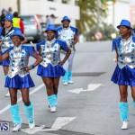 Hamilton Santa Parade Bermuda, November 30 2014-9