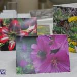 Home-Grown Alternatives Show Bermuda, November 22 2014-103