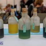 Home-Grown Alternatives Show Bermuda, November 22 2014-104