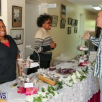 Home-Grown Alternatives Show Bermuda, November 22 2014-110