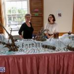 Home-Grown Alternatives Show Bermuda, November 22 2014-18