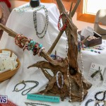 Home-Grown Alternatives Show Bermuda, November 22 2014-19