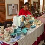Home-Grown Alternatives Show Bermuda, November 22 2014-24