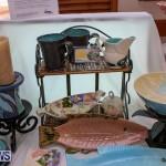 Home-Grown Alternatives Show Bermuda, November 22 2014-26