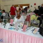 Home-Grown Alternatives Show Bermuda, November 22 2014-28