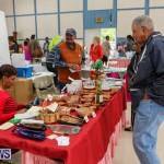 Home-Grown Alternatives Show Bermuda, November 22 2014-32