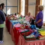 Home-Grown Alternatives Show Bermuda, November 22 2014-33