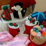 Home-Grown Alternatives Show Bermuda, November 22 2014-39