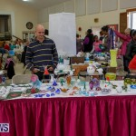 Home-Grown Alternatives Show Bermuda, November 22 2014-58