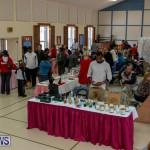 Home-Grown Alternatives Show Bermuda, November 22 2014-6