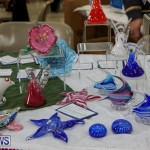 Home-Grown Alternatives Show Bermuda, November 22 2014-60