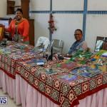 Home-Grown Alternatives Show Bermuda, November 22 2014-65