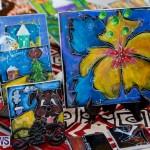 Home-Grown Alternatives Show Bermuda, November 22 2014-66