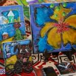 Home-Grown Alternatives Show Bermuda, November 22 2014-67