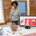 Home-Grown Alternatives Show Bermuda, November 22 2014-73
