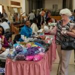 Home-Grown Alternatives Show Bermuda, November 22 2014-77