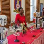 Home-Grown Alternatives Show Bermuda, November 22 2014-84
