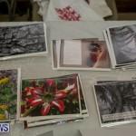 Home-Grown Alternatives Show Bermuda, November 22 2014-92