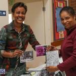 Home-Grown Alternatives Show Bermuda, November 22 2014-94