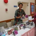 Home-Grown Alternatives Show Bermuda, November 22 2014-95
