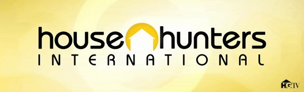 Househunters_International